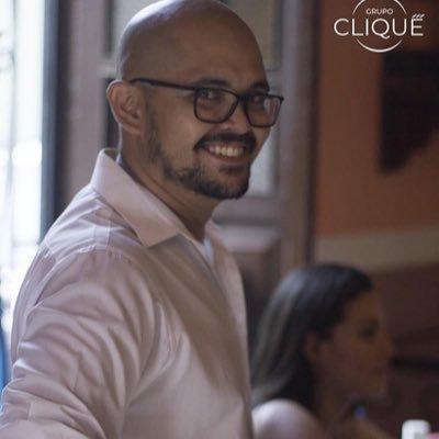 @MiguelChendo