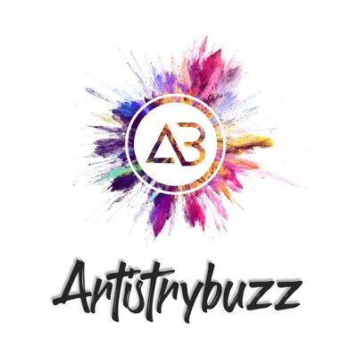 ARTISTRYBUZZ