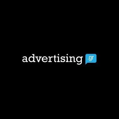@advertising_gr
