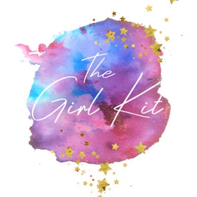 The Girl Kit