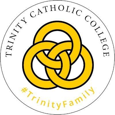 Trinity News