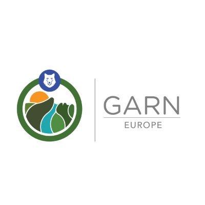GARN EUROPE