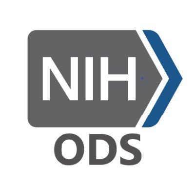 NIH ODS