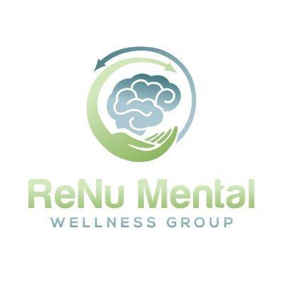 ReNu Mental Wellness Group