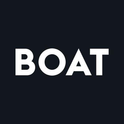 @boatint