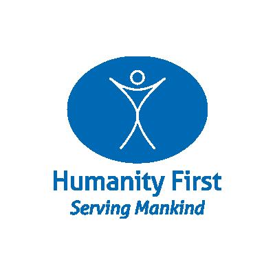 Humanity First International