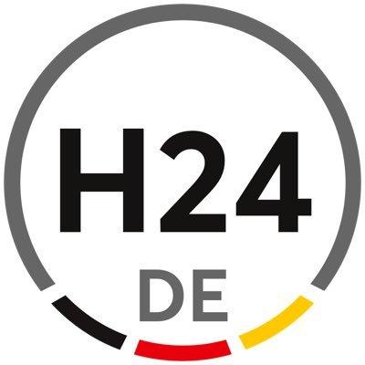 H24 News Deutschland