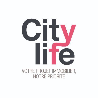 cityLife immobilier