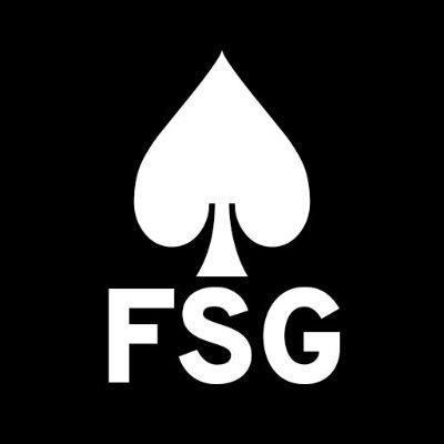 FunSizedGames Logo