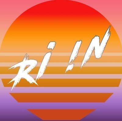RiinTTV