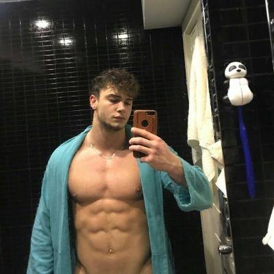 Türkisch gay porn