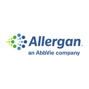 @allerganeye
