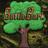 BattleBark