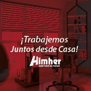 @HimherSA