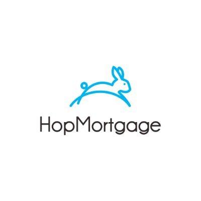 Hop Mortgage