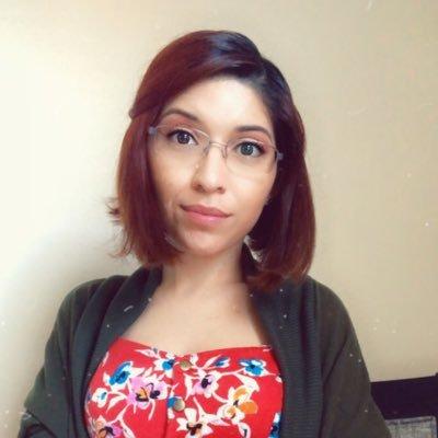 Reyna Ruiz