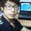 전선우 (@01045799053) Twitter