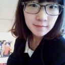eunkyungjang (@01029384230) Twitter