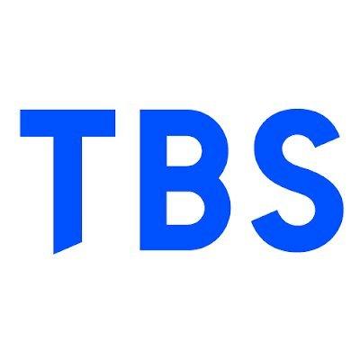 TBSテレビYouTuboo