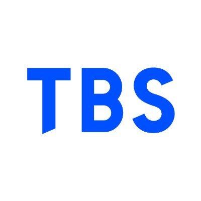 TBS (@tbs_pr) | Twitter