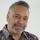 Dr. Keith Johnson - @DrKeithJohnson - Twitter