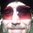 esken_h's avatar'