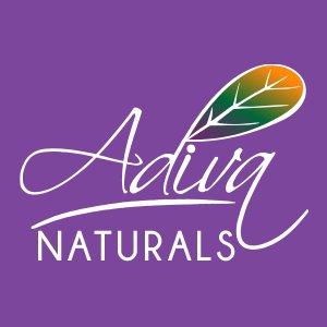 @adivanaturals