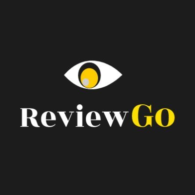 ReviewGo
