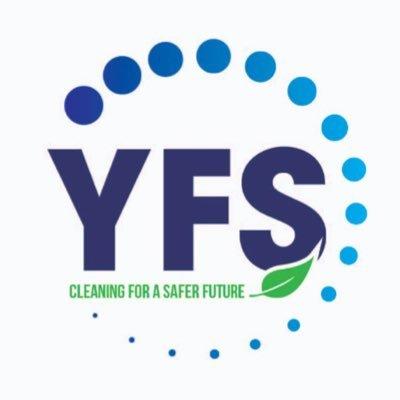 Yorkshire Fogging Services