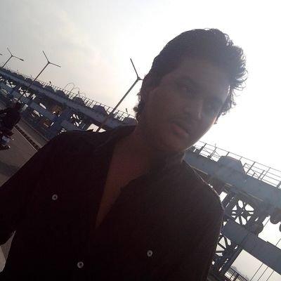 Utkarsh Chaudhary