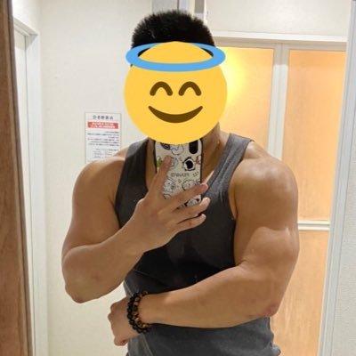 【NSI】キクマル88【COD:Muscle-T】