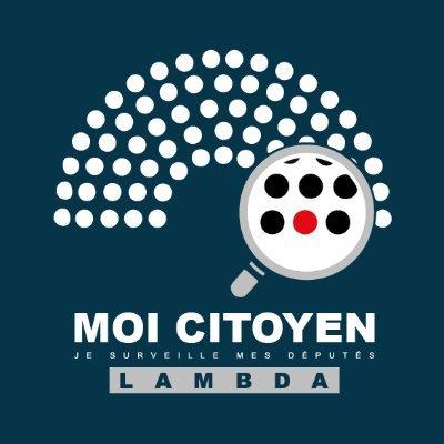 moi_citoyen