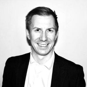 David Kershaw - Chartered (@Kershaw_MCIPS )