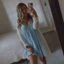 Abby - @AbbyTurner22 - Twitter