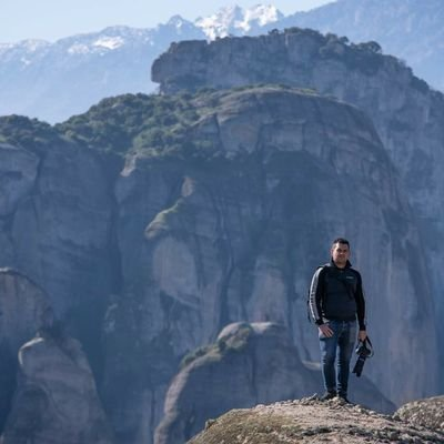 Bulgaria & The World / Travel & Nature Photography