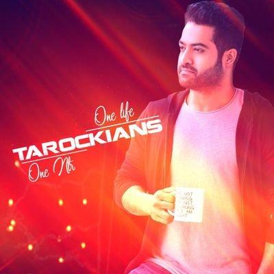 TaRockiaNs