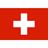 スイス求人情報