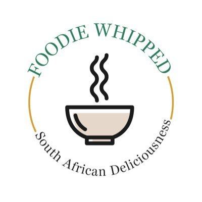 @FoodiewhippedSA