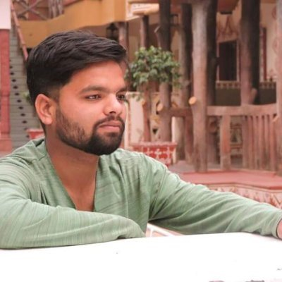 Sourabh Agrawal