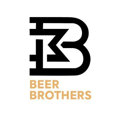 Beer Brothers 6