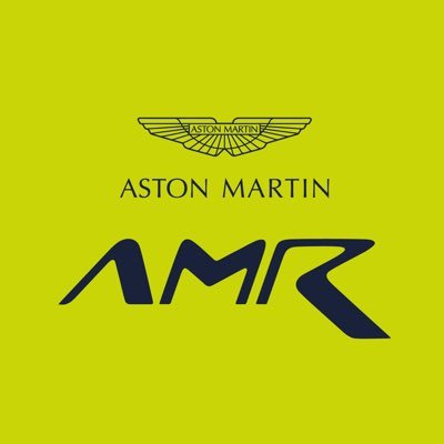 @AMR_Official