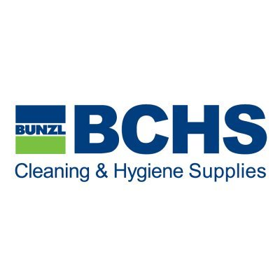 @BunzlCleaning
