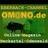 OMANO.de