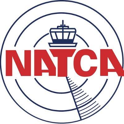 NATCA (@NATCA)   Twitter