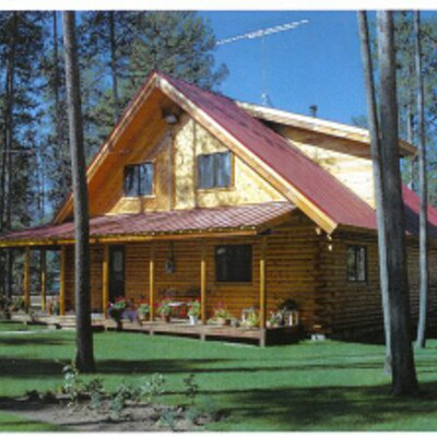 Avalon Log Homes Avalonloghomes Twitter