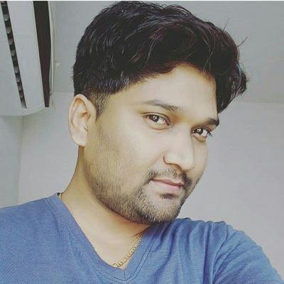 Dhayanithi (@dhaya_diet) Twitter profile photo