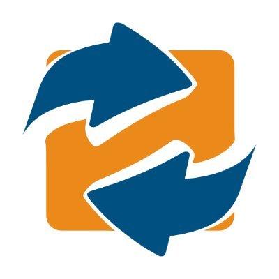 Logo de la société Shiply