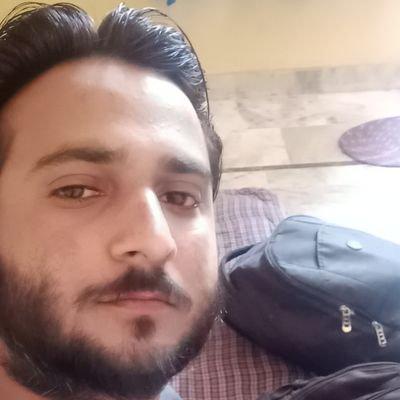 mastan Singh Meena