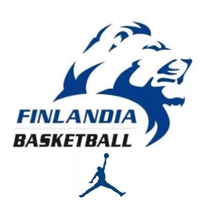 Finlandia University Men's Basketball