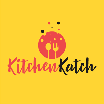 KitchenKatch